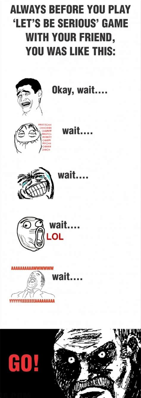 Funny Faces Meme - funny meme faces pictures memes faces pictures image memes