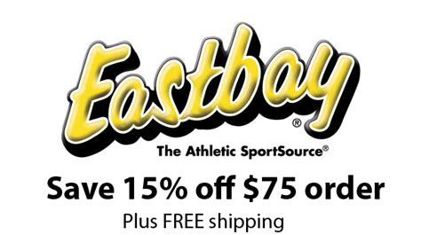 discount voucher of cilory promo code eastbay archives www whatonlinetoday com