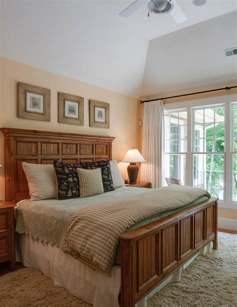 how to renovate bedroom bedroom and master suites remodeling and renovations