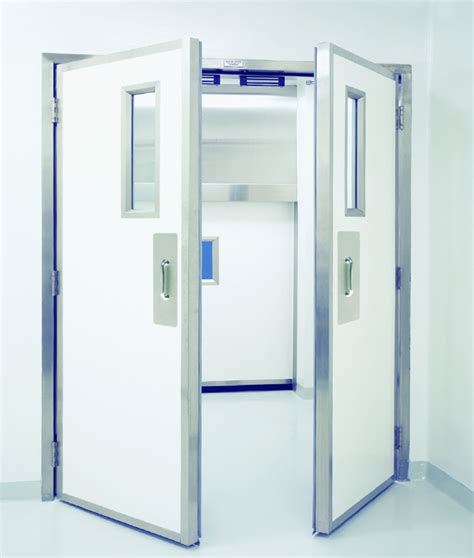 double swing doors swing doors pivot u0026 hinged swing doors