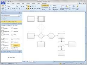 process flow diagram visio template best photos of visio process flow chart template visio
