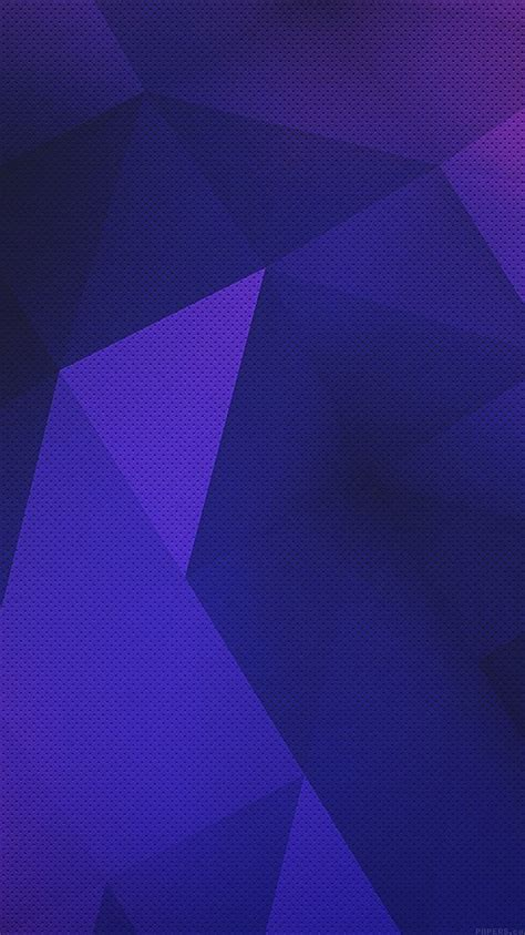 wallpaper for iphone 6 blue pattern