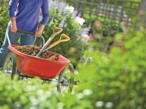 garden tools list tools  gardening hgtv