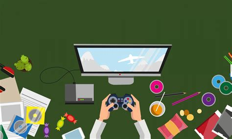 design video game online game design 2016 2017 game ontwerp informatica course