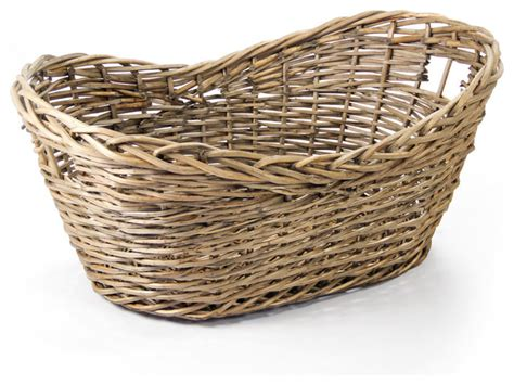 country baskets gisselle basket large country baskets other metro