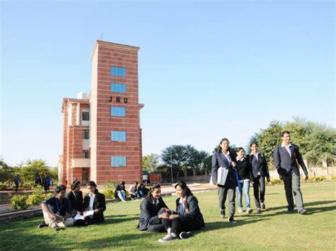 Jaipur National Mba Ranking by Jaipur National Distance Education Mba Studykey