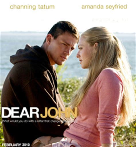 film online de dragoste filme de dragoste filmele pe care le căutai demult