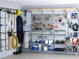 wall mounted shelving systems for garage wall mounted shelving systems to use in your garage
