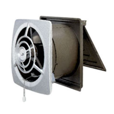 flush mount bathroom exhaust fan nutone fan light flush mount kitchen exhaust replacement
