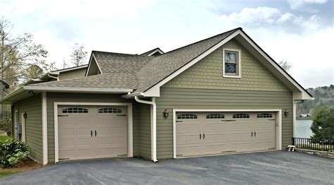 Garage Door Repair Salem Oregon by Decorating Garage Door Company Near Me Garage