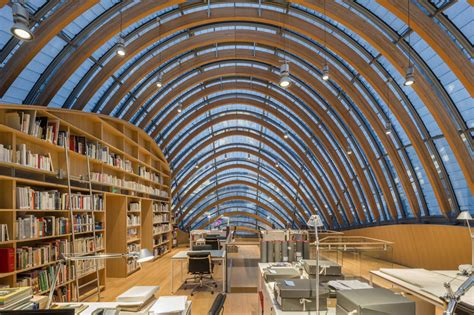 Facebook Office Interior by Renzo Piano S Hidden Masterpiece By Martin Filler Nyr