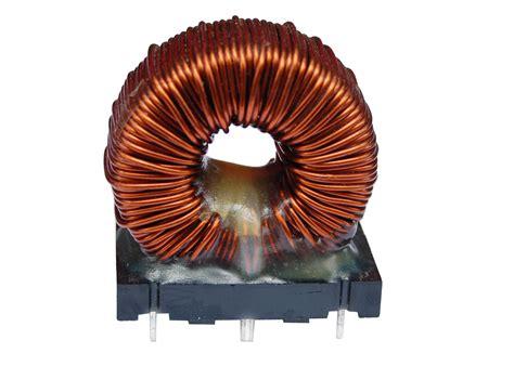 planar pfc inductor planar pfc inductor 28 images high power inductor offerings shen zhen hightstartech co ltd