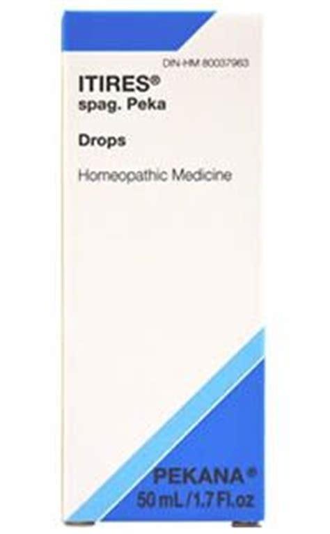 Detox After Amalgam Removal by Pekana Homeopathic Detoxification
