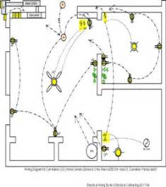 collection residential electrical wiring diagrams pdf