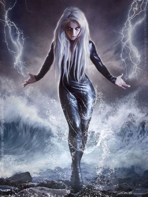 blood and tempest the empire of storms books 1000 images about salvadore tempest on
