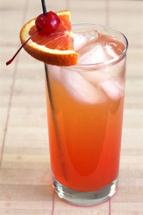 simple drinks with southern comfort pinterest the world s catalog of ideas