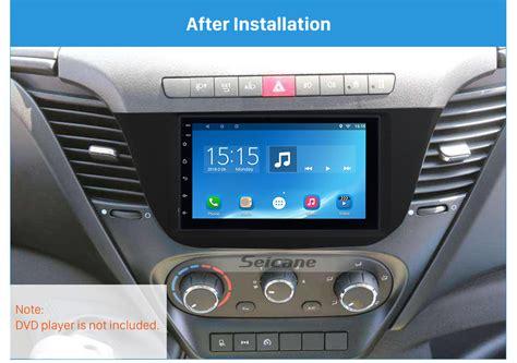 car stereo radio fascia dash panel cover trim for citroen mitsubishi asx peugeot ebay in dash car stereo radio fascia panel install frame dash bezel trim kit cover trim for 2014