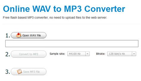 online format converter to mp3 wav to mp3 online gaming pc komplett
