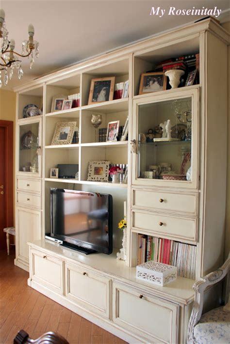 arredamento country economico my roseinitaly living room