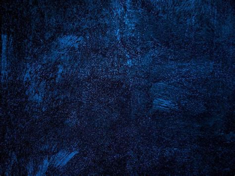 dark blue paint navy blue backgrounds wallpaper cave