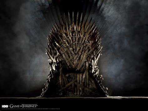 of thrones cinema quot of thrones quot 2011 poster stills