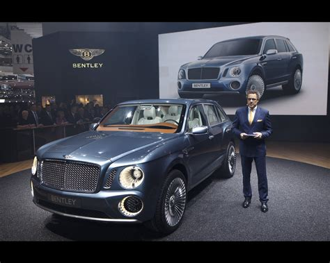 bentley concept wallpaper 100 bentley concept car report bentley bentayga