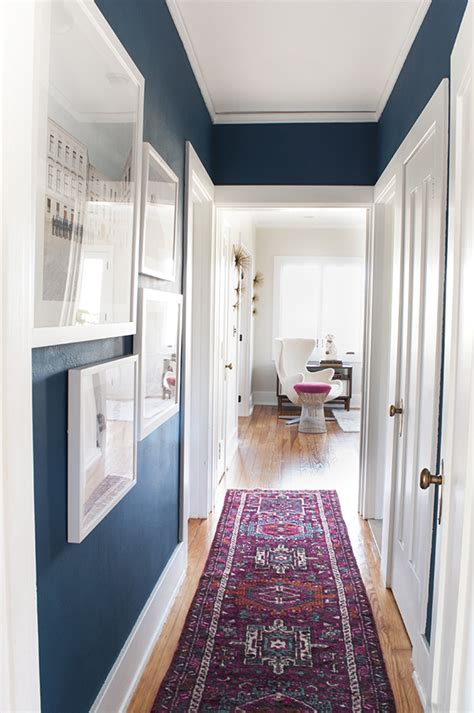 Chevron Bathroom Ideas by How To Make Navy Blue Paint Images 20 Easy Diy Art