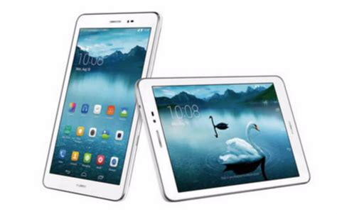 Tablet Huawei T1 8 0 huawei huawei mediapad t1 8 0 tablety vlastnosti
