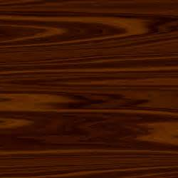 Light brown wood furniture texture high resolution 3888 2592 dark