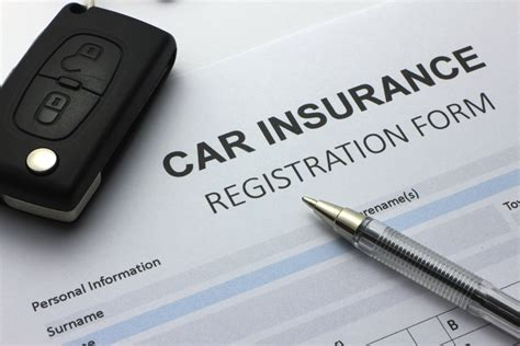 How much auto insurance do I need?   Provident Insure