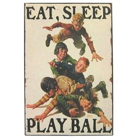 my ate me out in my sleep 17 best images about vintage baseball nursery on my boys signs and sheets