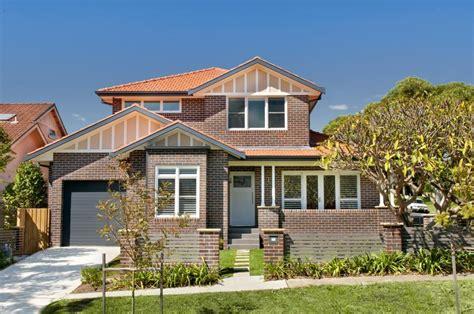 home builder design consultant parker associates building design consultants sydney