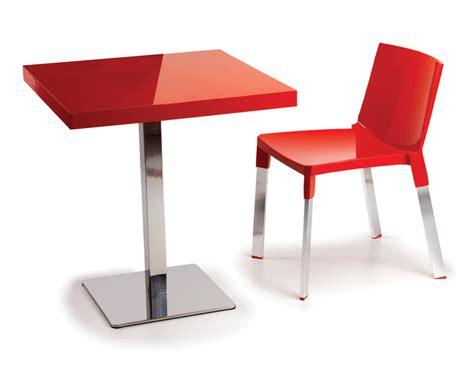 tavoli sedie bar tavoli e sedie bar tutte le offerte cascare a fagiolo