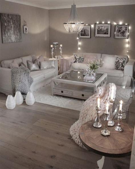 cozy living room decor ideas  copy