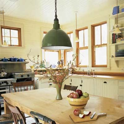 kitchen table pendant lighting light bathroom light kitchen light pendant lighting