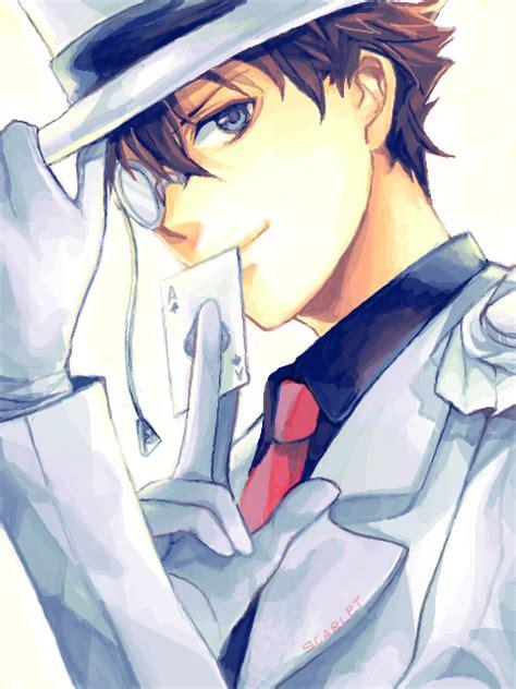 gambar anime tertan dan paling keren gambar anime keren