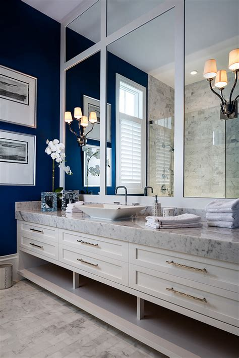 large bathroom designs interior design ideas home bunch interior design ideas