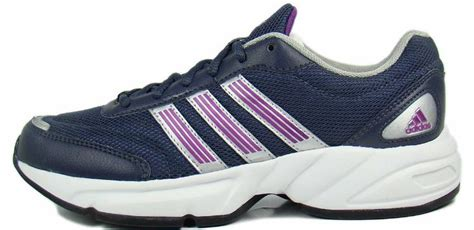 the best sport shoes brand the best sport shoes brand 28 images best sport shoes