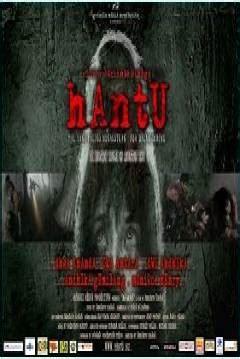 film hantu versi indonesia hantu film wikipedia bahasa indonesia ensiklopedia bebas