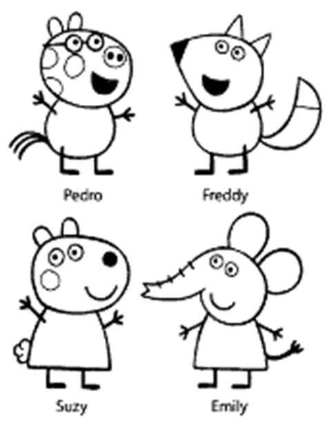 %name colouring pictures to print   Print It!