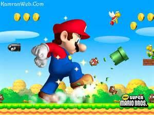 Home Design Story Game Cheats Super Mario Bros Kamran Web Photos