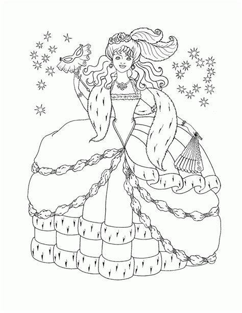 Disney Princess Winter Coloring Pages Coloring Home Disney Princess Winter Coloring Pages Printable