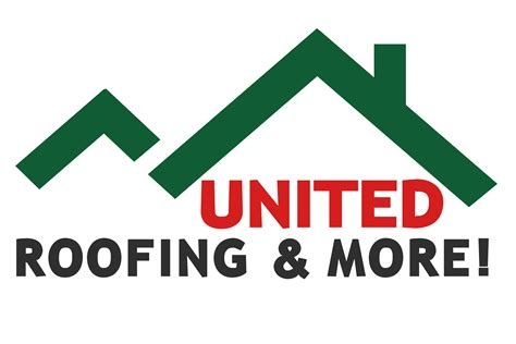 united contact 100 united contact contact us u2013 united roofing
