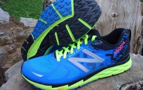 balance running shoes reviews running shoes guru