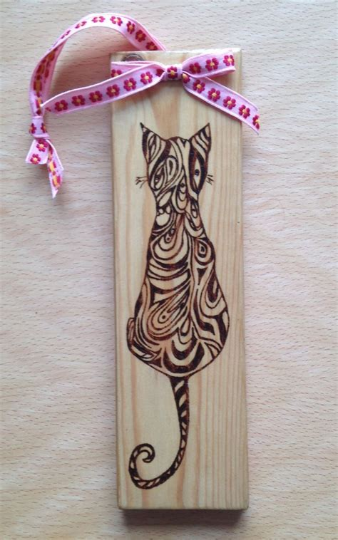 Wooden Door Hanger Patterns by 901 Best Images About Pyrography On Wood