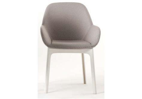 fauteuil kartel clap fauteuil kartell milia shop