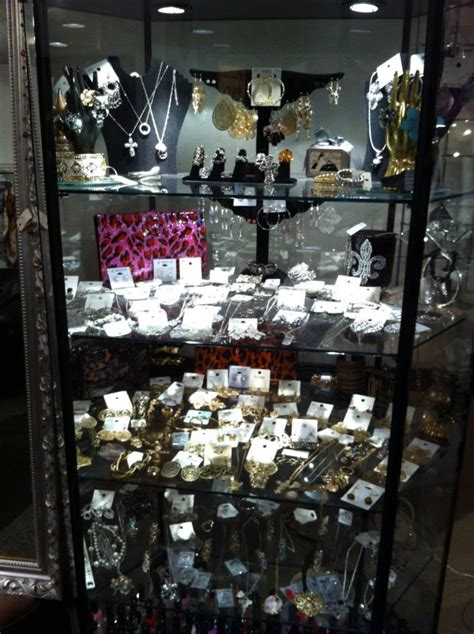 jewelry classes orange county vintage vogue aims for style and low prices orange