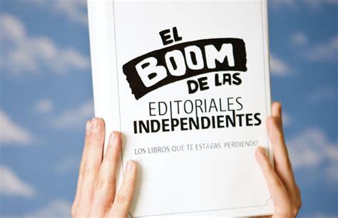 el barrio prometido reportajes revista paula el boom de las editoriales independientes 187 reportajes
