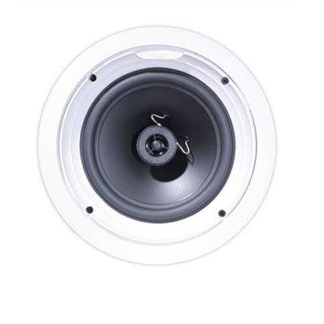 in ceiling speakers review klipsch in ceiling speakers reviews 28 images klipsch professional 4000 series in ceiling