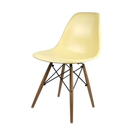 Eames Dining Chairs Eames Dining Chair Original Chairs Seating